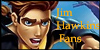 :iconjim-hawkins-fans: