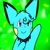 :iconjim-the-blue-pichu: