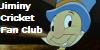:iconjiminycricketfanclub: