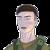 :iconjimmy-vanechko78: