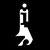 :iconjimzy:
