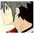 :iconjin-kenshin: