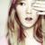 :iconjina-hwang: