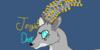 :iconjingle-deer: