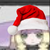 :iconjingledaartist: