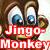 :iconjingomonkey: