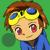 :iconjinn-kimura: