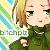 :iconjinx-kun: