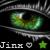 :iconjinx58: