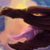 :iconjinxed-blacktail: