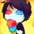 :iconjinxed-cosplay: