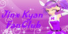 :iconjinxkyan-fanclub: