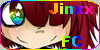 :iconjinxx-fc: