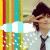 :iconjinxxed-yusuke: