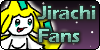 :iconjirachi-fans: