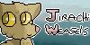 :iconjirachi-weasels: