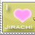 :iconjirachilovestamp1: