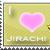 :iconjirachilovestamp1: