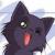:iconjiuly-theblackcat: