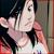 :iconjiyuu-chan2261: