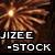 :iconjizee-stock: