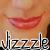 :iconjizzzle: