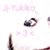 :iconjj-yukiko: