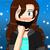 :iconjjgamer2365: