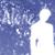 :iconjkm199: