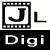 :iconjl-digitalz: