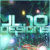 :iconjl10-designs: