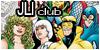 :iconjli-club: