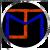 :iconjm-designs: