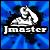 :iconjmaster5590: