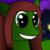 :iconjmfit01: