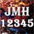 :iconjmh12345: