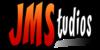 :iconjms-studios: