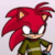 :iconjo5hua-the-hedgehog: