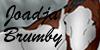 :iconjoadja-brumby: