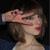 :iconjoanne-elizabeth:
