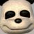 :iconjoao3202: