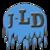 :iconjoe-lynn-design: