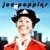 :iconjoe-poppins: