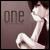 :iconjoedog45: