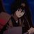 :iconjoeking01: