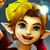 :iconjoemon114514: