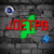 :iconjoetpb: