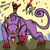 :iconjoey-and-rattata: