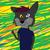 :iconJohanwolf89: