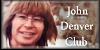 :iconjohn-denver-club: